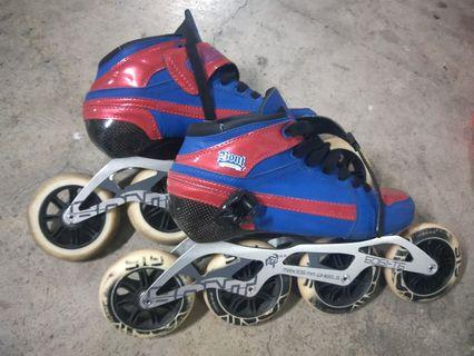 Boni Speed Skate