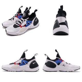 🚚 Nike e.d.g.e