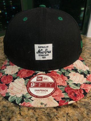 New Era Cap 9 Fifty SnapBack