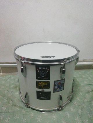 Drum snare 14