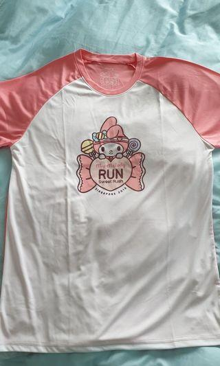 🚚 My Melody Shirt