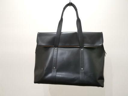 Porsche Design Hand carry bag