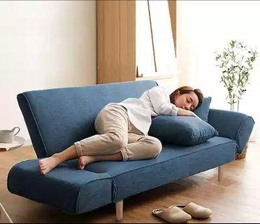 Sofabed 梳化床