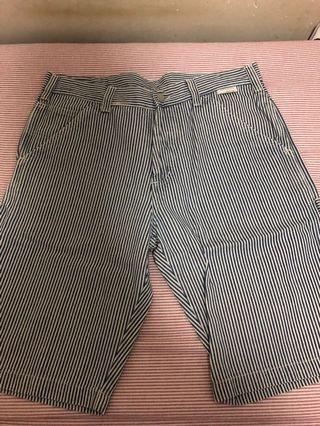 Workware shorts