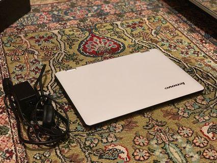 Lenovo Yoga 300 11 inch