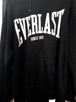 ever last hoodie