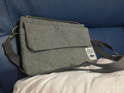 日本品牌實用袋