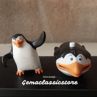 Pinguin Madagaskar