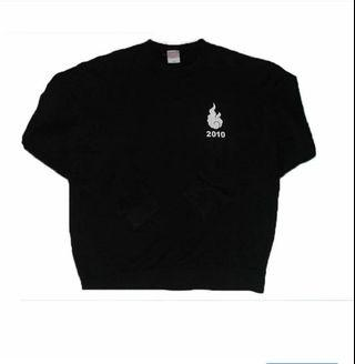 East Japan Crewneck Sweatwr
