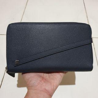 PEDRO Men's Wallet (Purse/Clutch)