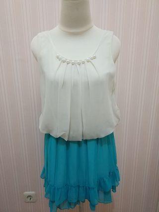 Dress Cammomile