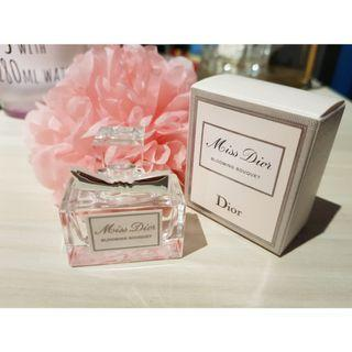 Authentic Miss Dior Blooming Bouquet 5ml miniature