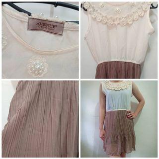 Dress A05