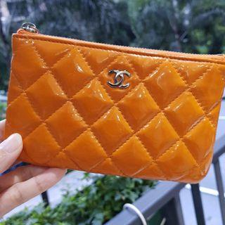 d349332f3716 chanel card case authentic | Luxury | Carousell Singapore