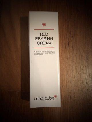 🚚 Medicube Red Erasing Cream