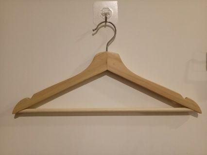 Ikea Bumerang 衣架