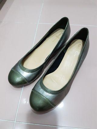 Cole Hann Nike Air 女裝鞋 8.5C