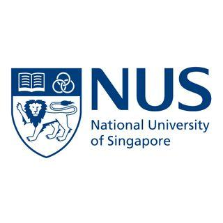 NUS Modules Notes (Business / Indon)