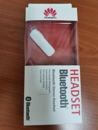Huawei Bluetooth stereo headset