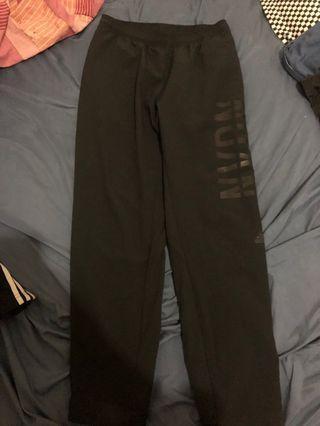 Adidas 長褲  CV5339