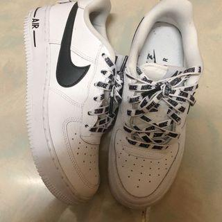 Nike Air Force 1 size 36 女裝 Women