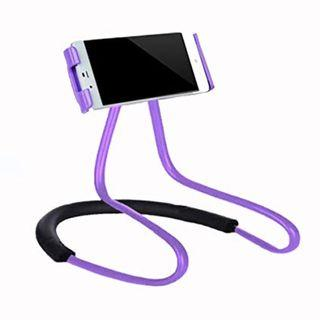 Holder HP Lazy Hanging Neck Cell Stand