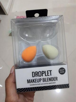 Beauty Blender miniso