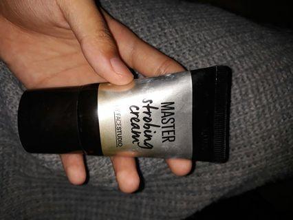 Maybelline Master Strobing Cream - Natural
