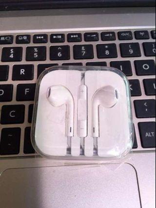 Headset iPhone 6/6s