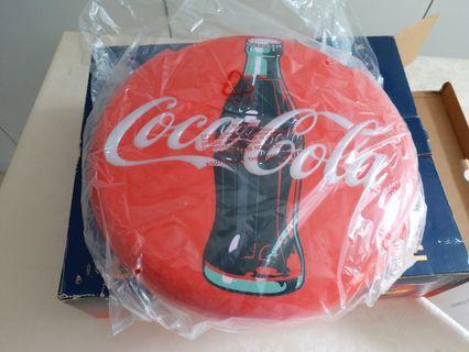 可口可樂電話