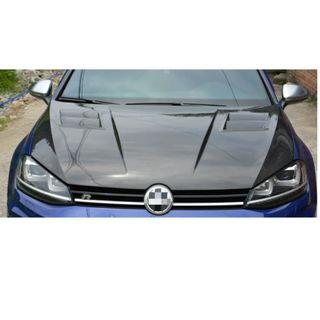 VW golf 7/7.5 mods