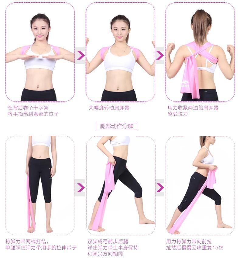 孕婦助娩孕期瑜珈球 健身瘦身瑜伽球 厚身安全耐用