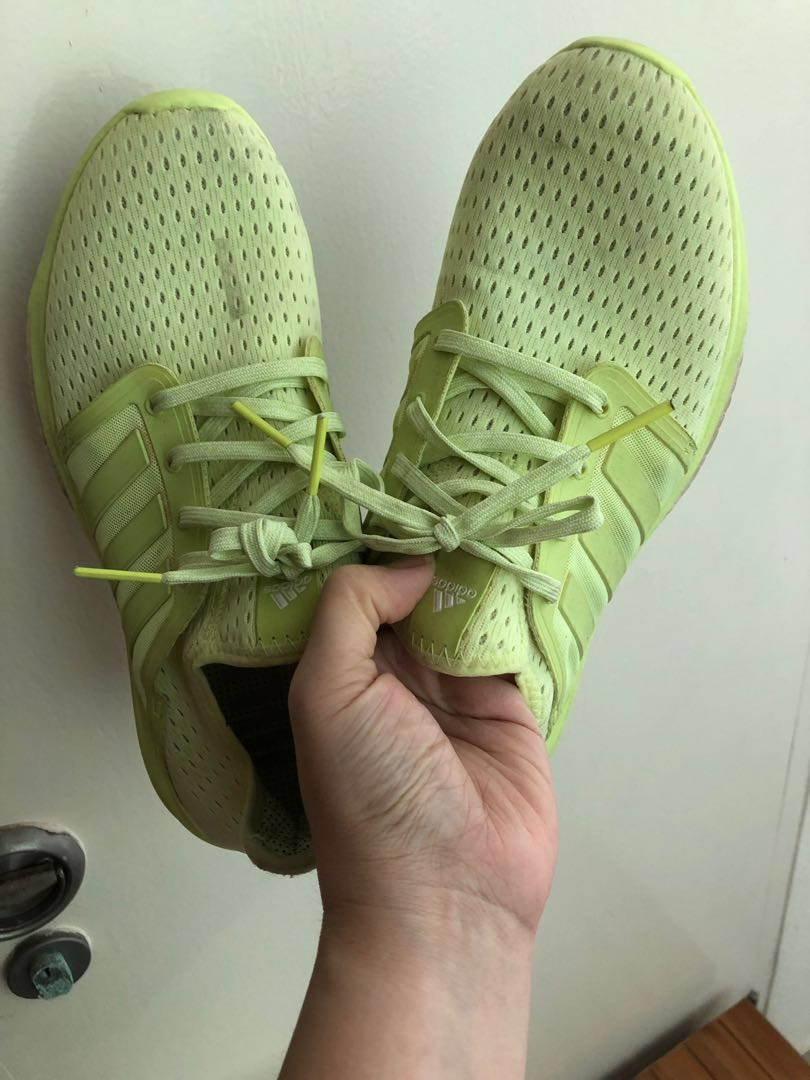 8745cd45b78fde Authentic Adidas women shoes (Boost)