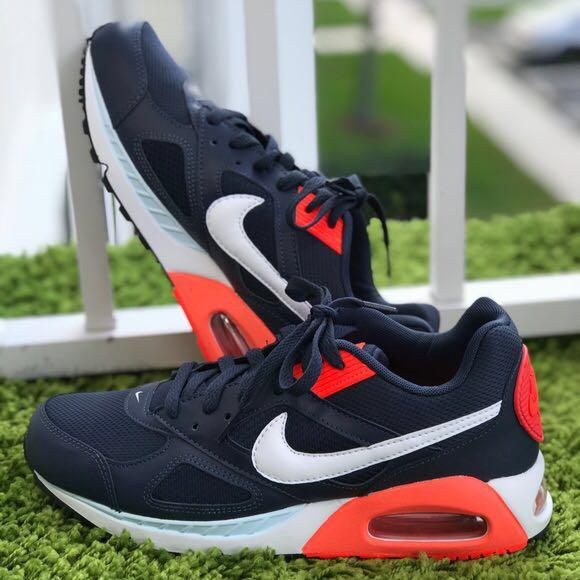 BNIB Nike Air Max IVO sneakers, Women's Fashion, Footwear ...