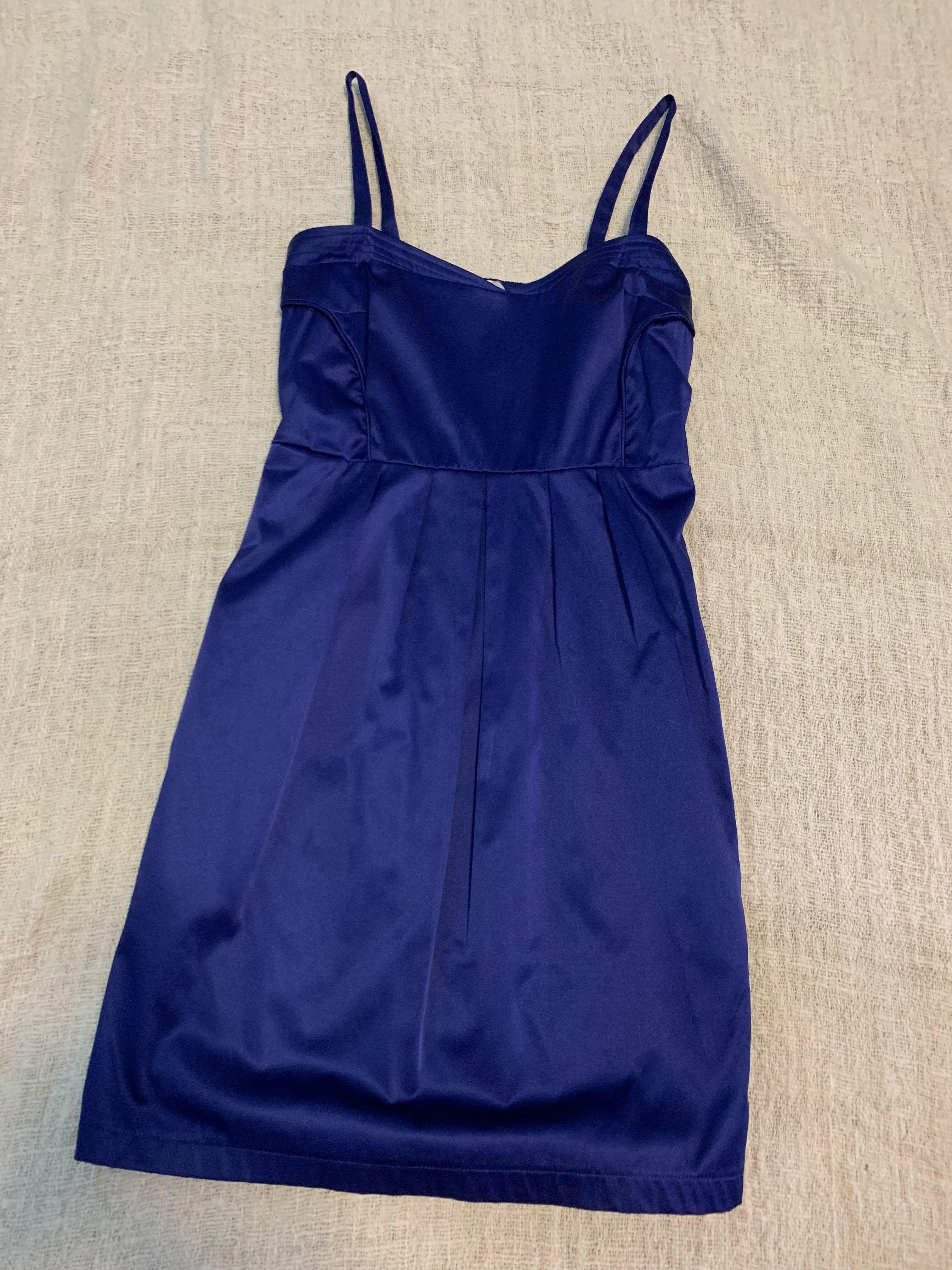 CLOTHES SALE BUFFET: Formal Dresses (Prom/Parties/Events)