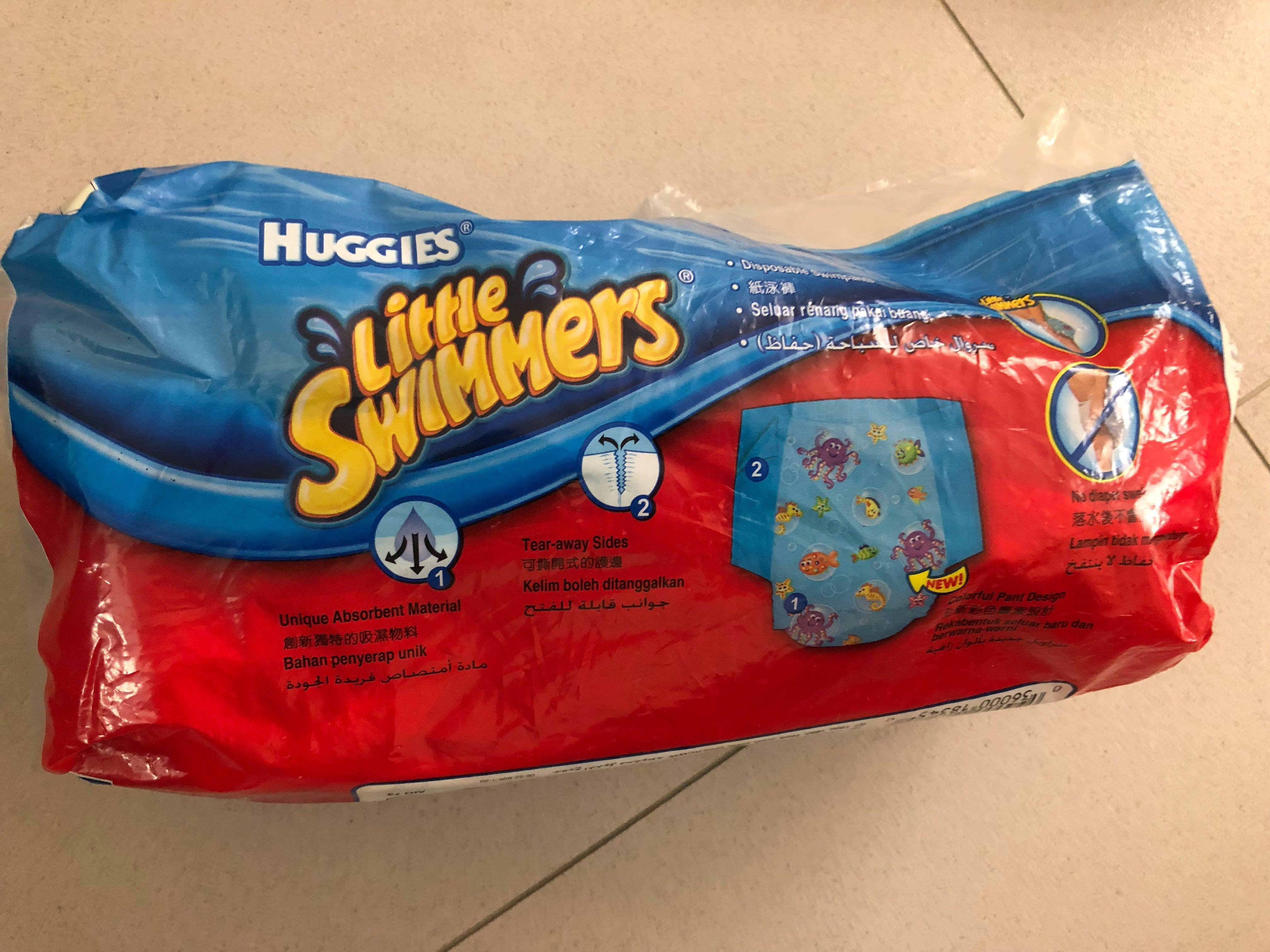 Diapers pull up pampers Huggies swim diaper not tokidoki Adidas Prada under armour