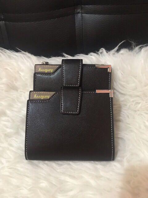 Dompet wanita baellerry kecil