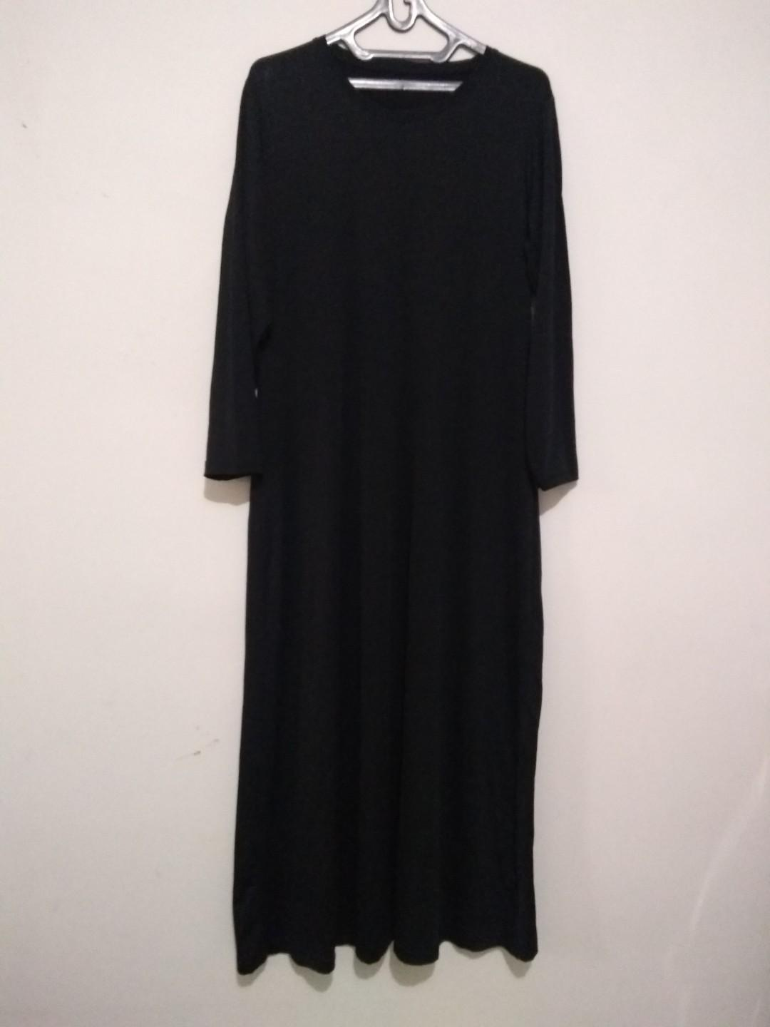 gamis inner jersey