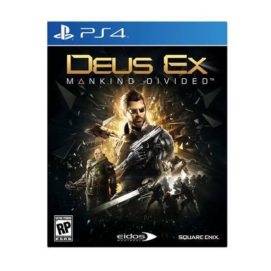 Jual borongan BD ori PS4 & PS3!! Kondisi Mulus! Murah tapi gak murahan!