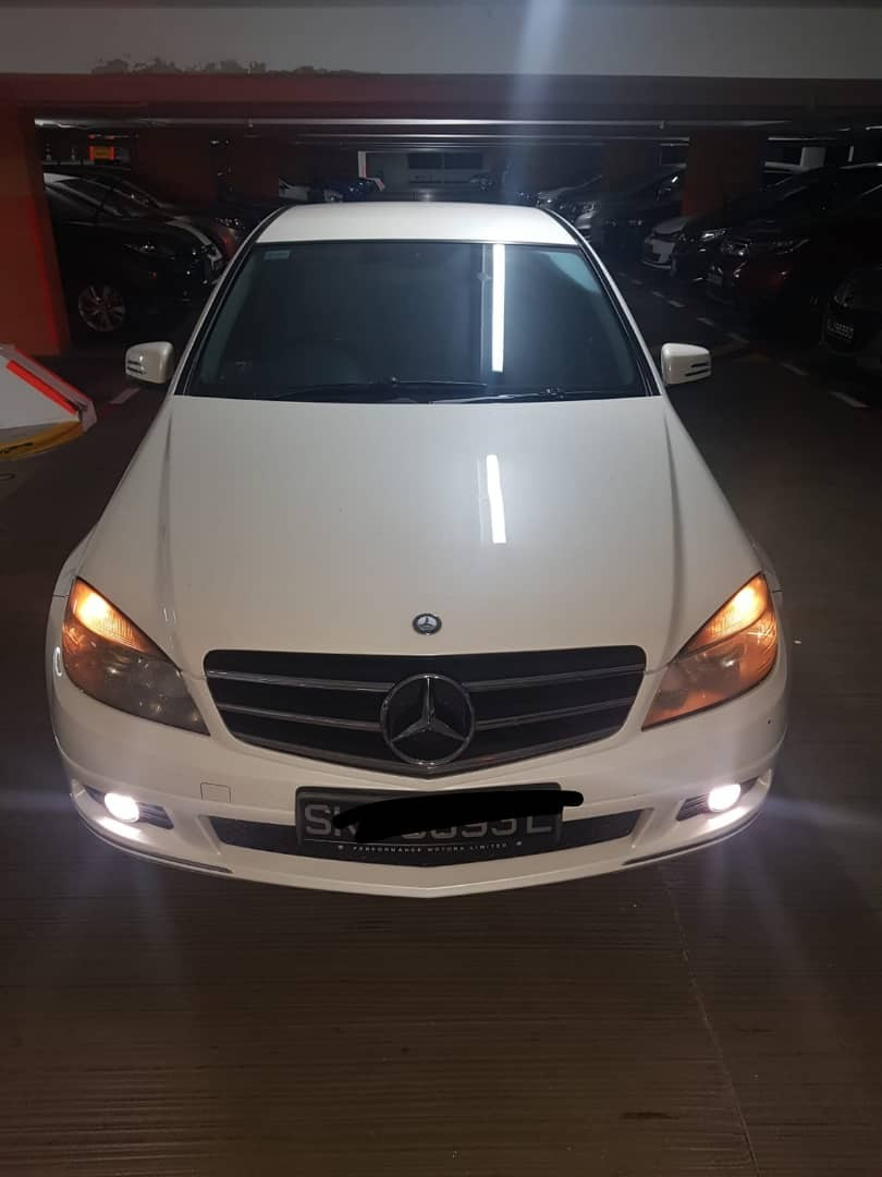 *KERETA SINGAPORE*🇸🇬🇸🇬🇸🇬 *JOIN GROUP WASAP 10👇* https://chat.whatsapp.com/BkaPNgW5vyw4Ngs1ATuQtj MERCEDEZ C180 RM 13 800 JB Wasap.my/60126373536 *WANT SELL BACK YOUR SCRAP CAR?LET ME HELP😊*