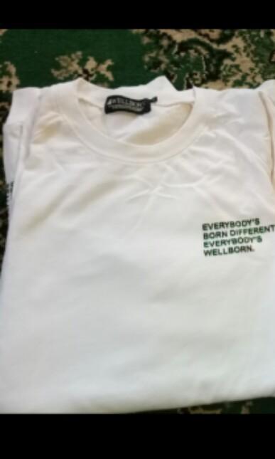 Ls wellborn