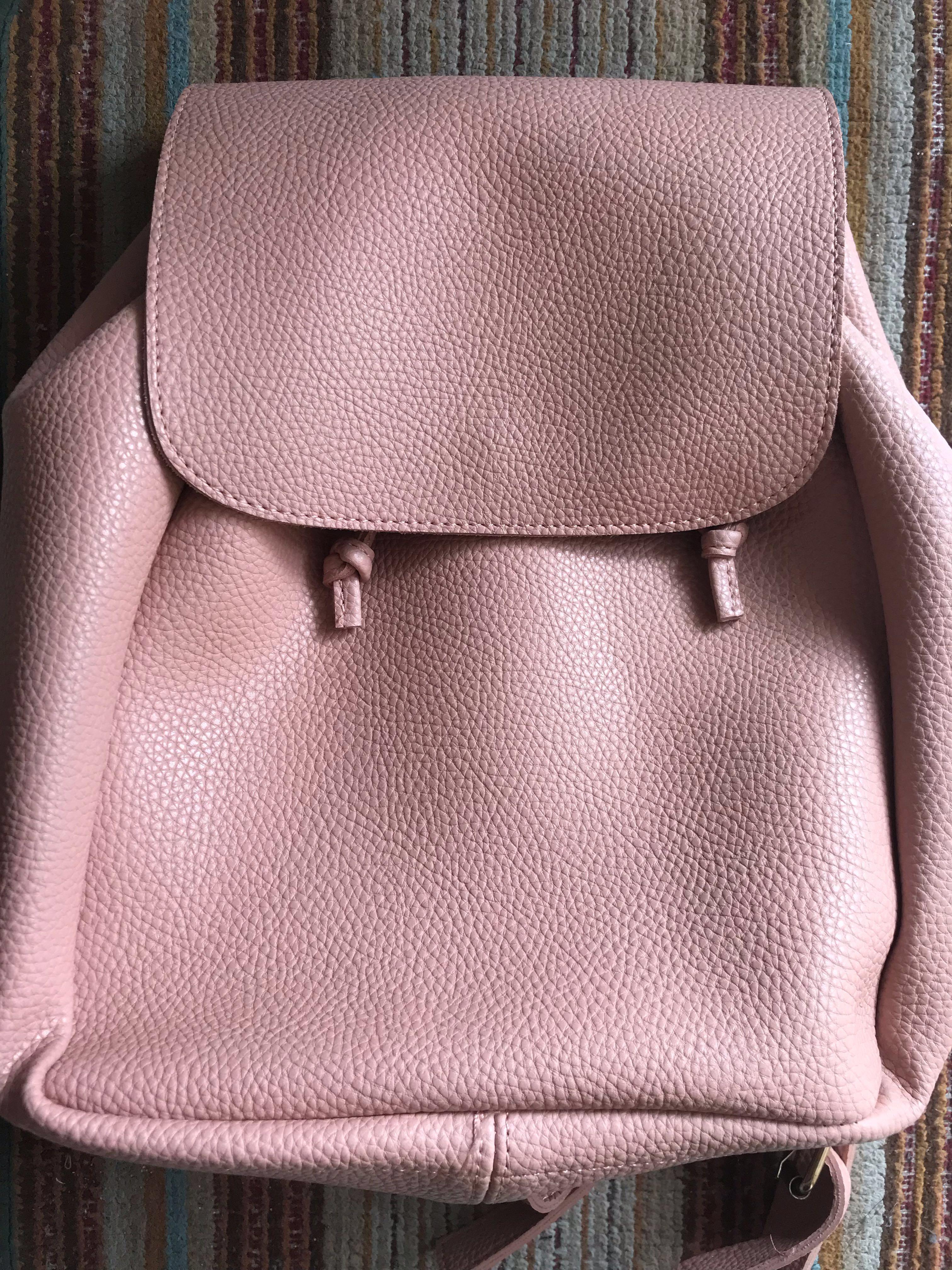 Miniso Ransel Bag