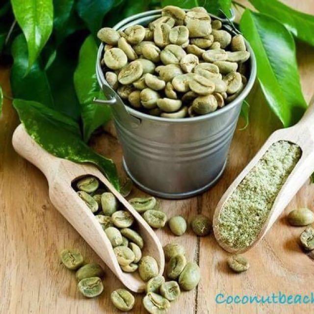 最新版Purely Inspired Probiotics + Weight Loss Green Coffee Capsules - 84粒 益生菌+綠咖啡 瘦身減肥
