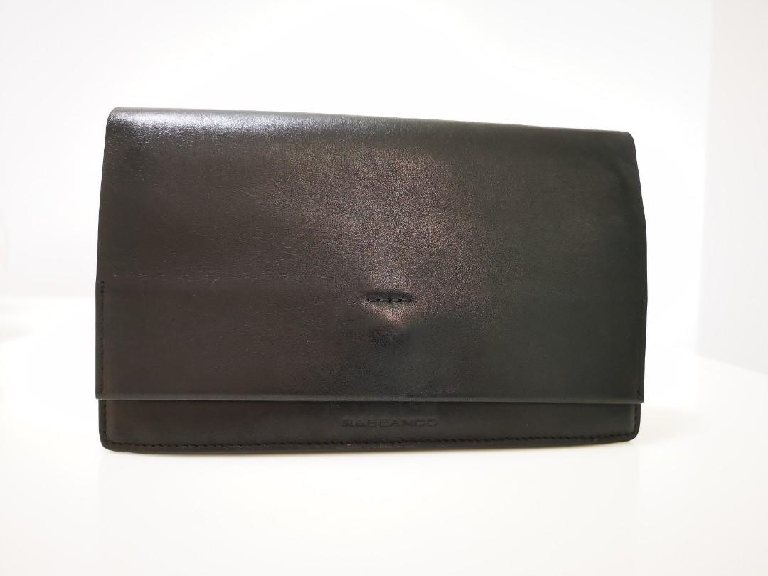 Rabeanco BEA clutch