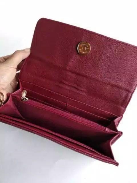 Shopie Martin - Dompet/Wallet