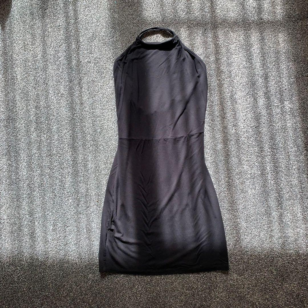 Size 12 ASOS dress