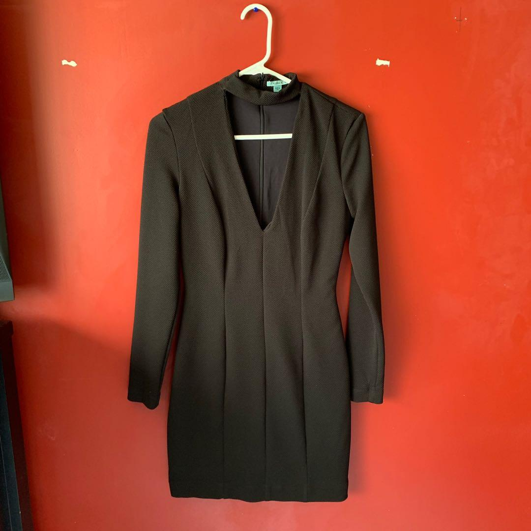 Size 12 Kookai Dress
