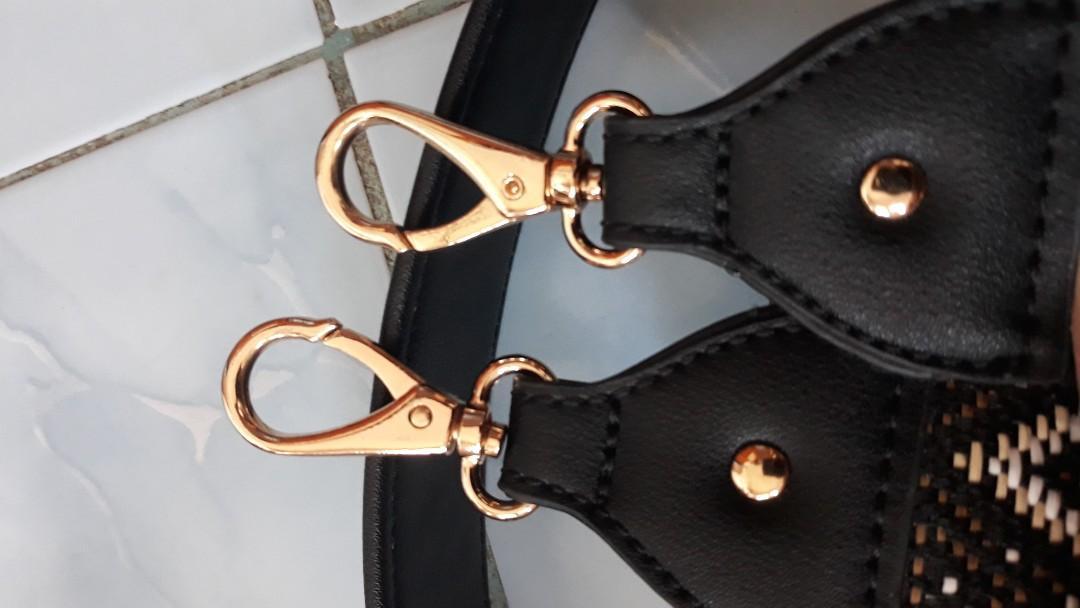 Sling Bag Strap