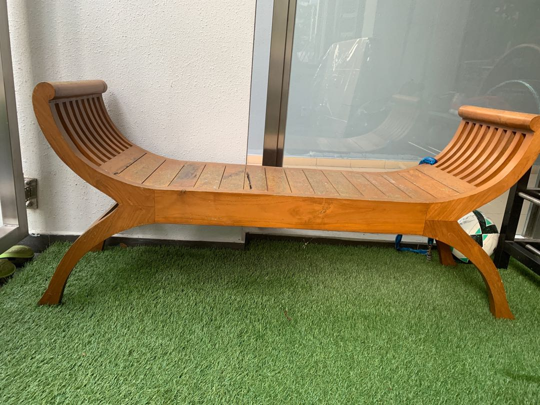 Fine Solid Wooden Outdoor Bench Selling Cheap Interior Design Ideas Tzicisoteloinfo