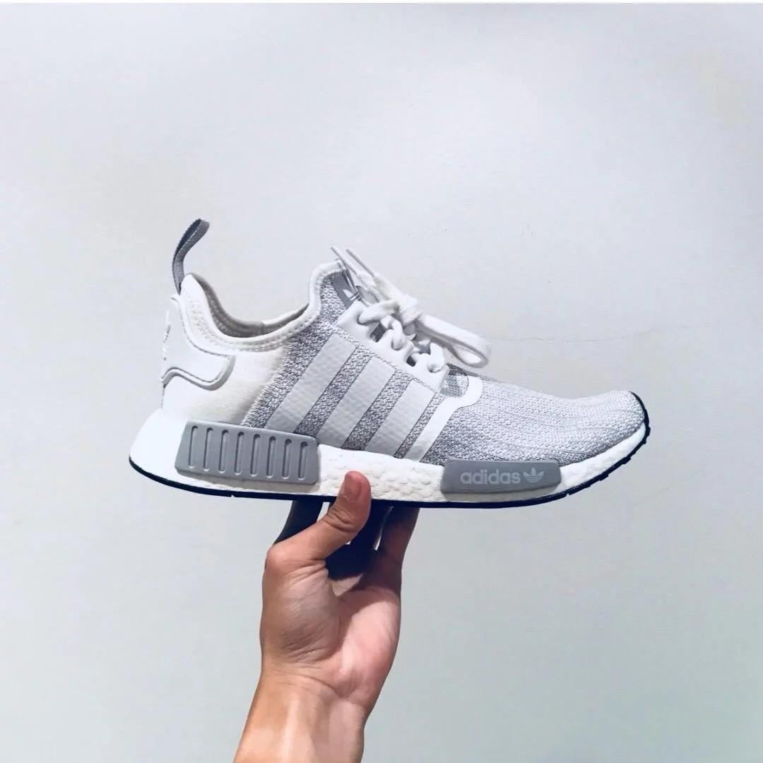 NMD_R1 'Blizzard'